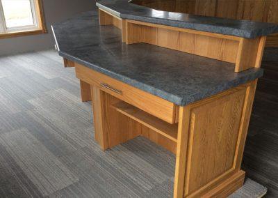 Chamber-desk-4
