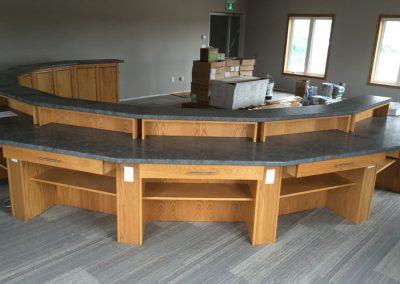 Chamber-desk-5