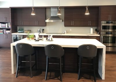 Kitchen-image-2