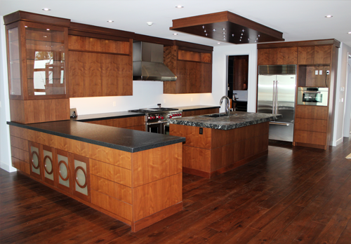 Incredible Ew Design Your Custom Kitchen Specialists Download Free Architecture Designs Licukmadebymaigaardcom